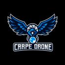 carpedrone's Avatar