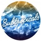 Subtropicals