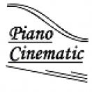 PianoCinematicStudio