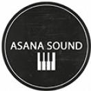 asanasound