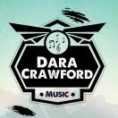 Dara_Crawford