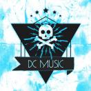 DC_Music