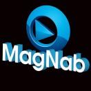 MagNab