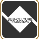 subculture_productions
