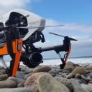 DroneTechAerial