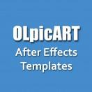 OLpicART