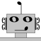 LeonardTheRobot