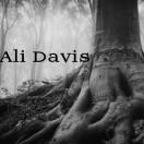 aldavis68
