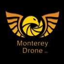 MontereyDrone