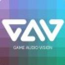 GameAudioVision