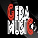 GeraMusic