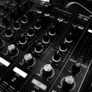 Mastered_Audio
