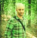 CalebAshton's Avatar