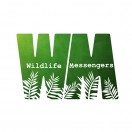WildlifeMessengers