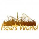 BeatsWorld