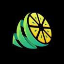 Limeon