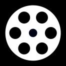 ClipKaliber's Avatar