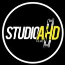 StudioAHD's Avatar