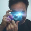 StockPhotoPro