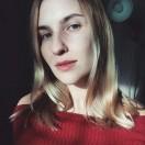 Elena_Goncharova's Avatar