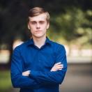 Alex_Lasunov's Avatar