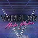 WinklerMediaStudios