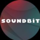 Soundbit