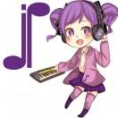 jpsoundworks