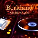 Berkland