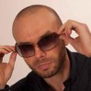 IevgeniiBespalov's Avatar