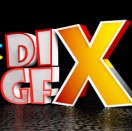 DixGfx's Avatar