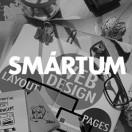 smartum's Avatar