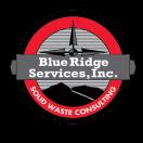 BlueRidgeServices
