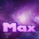 Maks_Music