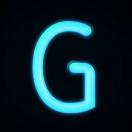 GlowingFootage
