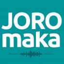 joromaka