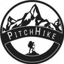 PitchHike's Avatar