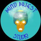 MindPriestStudio