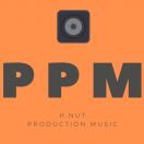 P_nutProductionMusic
