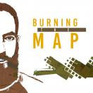 BurningtheMap's Avatar
