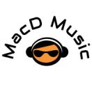 MacDMusic's Avatar