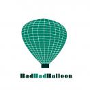 BadBadBalloon's Avatar