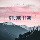 Studio1138