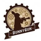 BunnyGun's Avatar