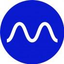 MaasAudio's Avatar