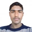 Sanjayk784