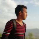 Bhuwan07