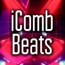 iCombBeats's Avatar