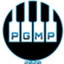 PGMP2020