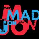 Mad_Jon's Avatar